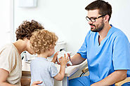 How to Prepare Your Child for Their First Dental Visit