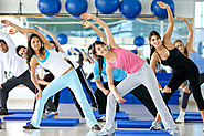 Benefits of Regular Exercise and Exercise Programs to Your Health