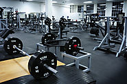 Finding the Best Fitness Center for You
