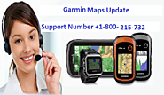 Garmin Map Update Australia