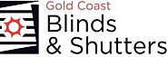 Affordable Blinds And Shutters Manufacturer In Australia