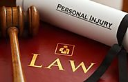 What are Non-Economic Losses for a Personal Injury Lawsuit?