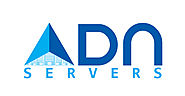 Experience The Best Hosting Service in Bangladesh - ADN Servers