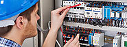 Electrician Services in Indore by Naresh Services