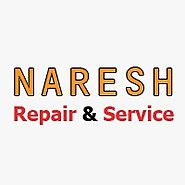 Window Air Conditioner Service in Indore – Naresh Services