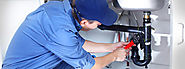 Plumber Services in Indore by Naresh Services