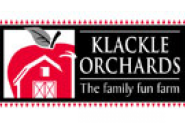 Klackle Orchards