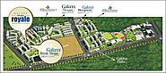 Galaxy Royale – Find Affordable Unit of Galaxy Project in Noida Extension – Galaxy Poject