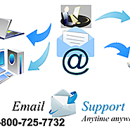AOL Email Support NumberProduct/Service in Ponte Vedra Beach, Florida