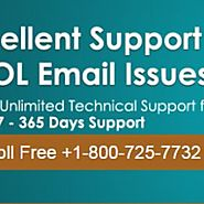 Aol Support (AOLsupport18) on Pinterest