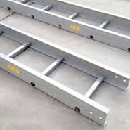 How to Re-calibrate FRP Tray For Extreme weather conditions?