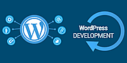 WordPress Speed Optimization Plugins – Yug Technology Udaipur | Best Software Development Company in Udaipur
