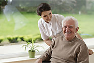 Home Care | 24-Hour Care | Supportive Living Home Care