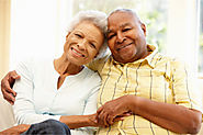 Home Care | Madison, AL | Supportive Living Home Care