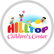 Child Care Center at Hilltop Children's Center in Liberty Hill, Texas