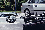 Benefits of Hiring the Services of an Experienced Motorcycle Accident Attorney