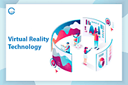 What is the potential of Virtual Reality Applications in Industry 4.0?