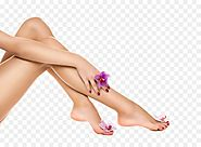 Why there is Need of Laser Hair Removal?