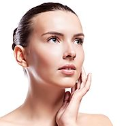 Laser Skin Care Clinic-Treatments not as Good as they are made - Laser Skin Care Treatment