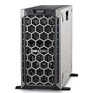 Dell PowerEdge T440 Tower Server|Dell PowerEdge Tower Servers chennai|Dell PowerEdge T440 Tower Server price hyderaba...