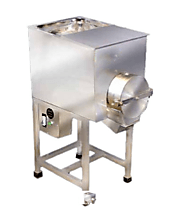 Gravy Machine - manufacturers, suppliers, dealers in Delhi, India