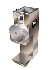 MULTIPURPOSE PULVERIZER - Manufacturers, suppliers, dealers in Delhi, India