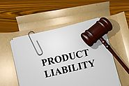 A Pharmaceutical Drug-Related Product Liability Claim: Is it Possible To Sue Drug Manufacturers In California?