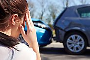 California's Good Samaritan Law: Can You Be Sued For Trying To Help Car Accident Victims?