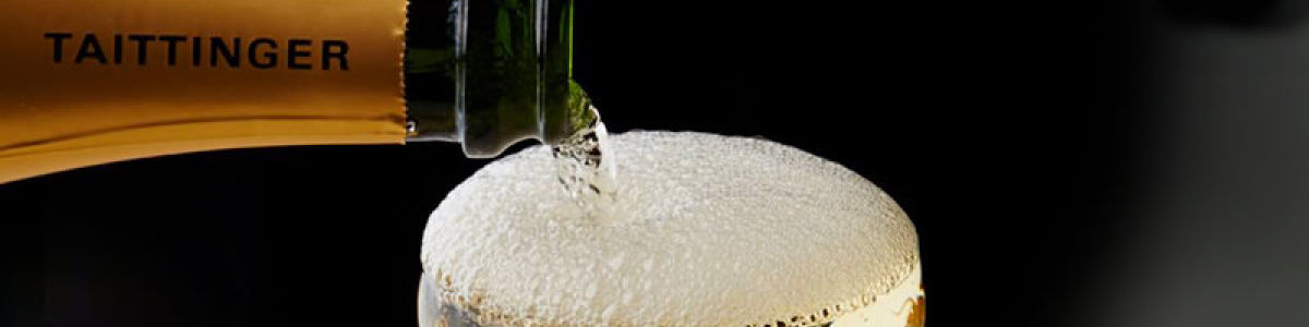 Headline for 6 things you need to know about Champagne