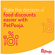 About Petpooja - Restaurant POS Management System