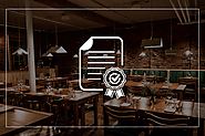 5 Licenses That You'll Require to Open a Legitimate Restaurant in India - Petpooja