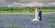 Find The Best Outdoor Wedding Venues in Austin,TX