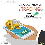 Gain The Advantage That Makes Trading Proud