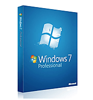Buy Windows 7 Product Key at Affordable Price