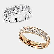 Website at https://itshotrevenueandrewardpoints.weebly.com/blog/itshot-offering-exciting-jewelry-items-for-its-customers