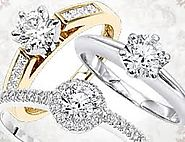 Exotic Jewelry from Different Itshot Levels for all Occasions - Itshot Revenue & Reward points