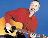 Raffi still looks through kid's eyes | Local Entertainment | Kelowna Daily Courier