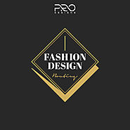 Clothing Logo Design is the perfect tool for your fashion business - Clothing and Fashion Logo Design