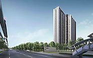 NUE Noble - New Freehold Condo at Chaengwattana, Bangkok