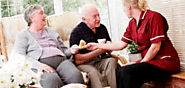 5 Important Questions to Ask Your Senior Living Advisor