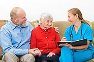 Surprising Stats About Hillsborough County Elder Care
