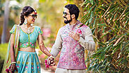 From Inspiration To Recent Bridal Trends Search For All At ShaadiWish