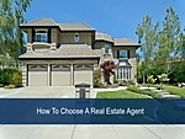 Call me, Doug Buenz, at (925) 621-0680 | How To Choose A Real Estate Agent