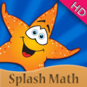 1st Grade Math: Splash Math