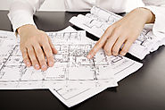 Hire the Best Architectural Drafting Services in Chicago