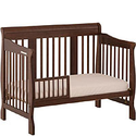 Top 3: Stork Craft Tuscany 4-in-1 Stages Crib Review