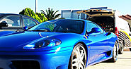 Mobile Car Detailing Brisbane - Car Wash & Cleaning Brisbane | Car Care