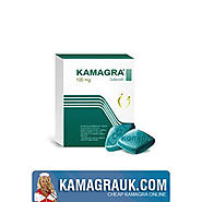 Kamagra Tablets Can Be a Helping Hand for Your Drowning Manhood - kamagra-uk.over-blog.com