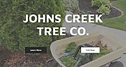 About Our Company - Johns Creek Tree Removal