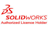 Solidworks Course in Chennai | Solidwork Training in Chennai